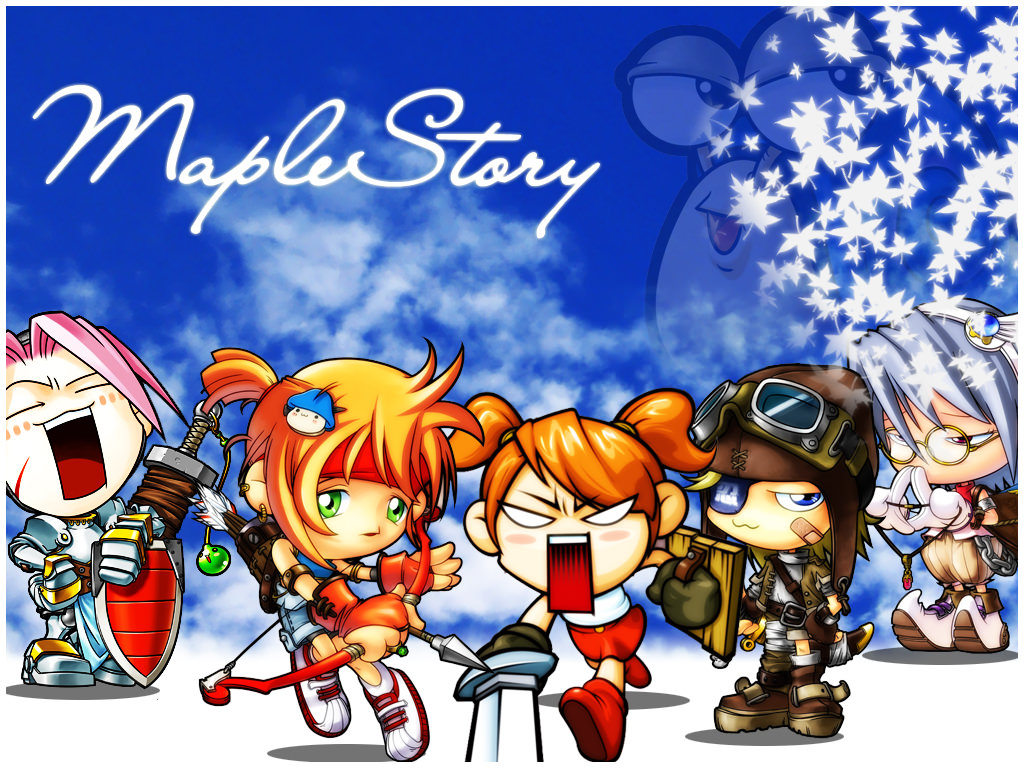maplestory_wallpaper.jpg