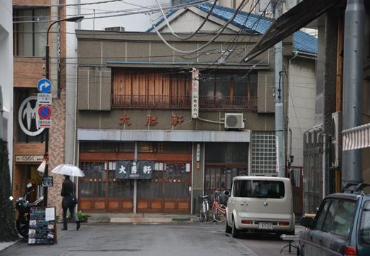 日本橋富沢町 (321)_R