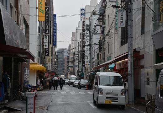 日本橋富沢町 (351)_R