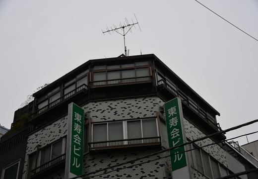 日本橋富沢町 (346)_R