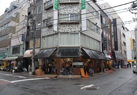 日本橋富沢町 (348)_R