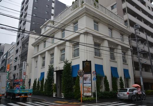 日本橋富沢町 (357)_R