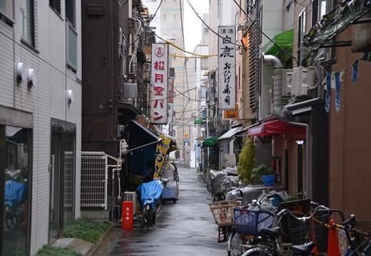 日本橋富沢町 (364)_R