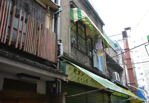 日本橋富沢町 (378)_R