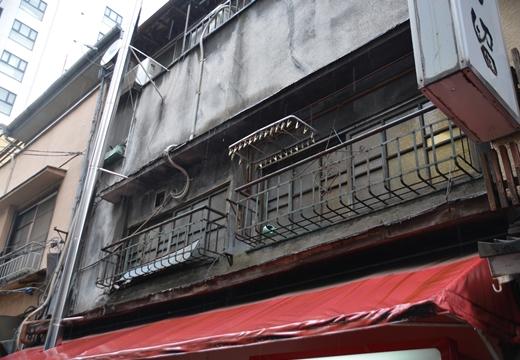 日本橋富沢町 (380)_R