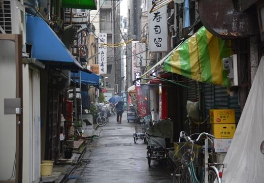 日本橋富沢町 (386)_R