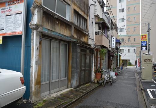 日本橋富沢町 (395)_R