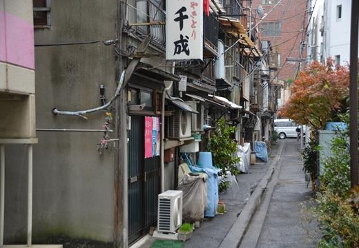 日本橋富沢町 (399)_R