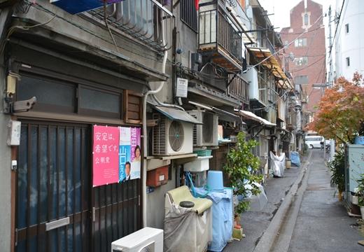 日本橋富沢町 (402)_R
