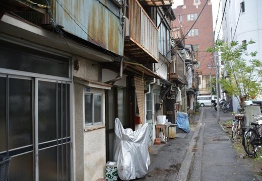 日本橋富沢町 (404)_R