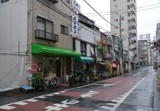 日本橋富沢町 (409)_R