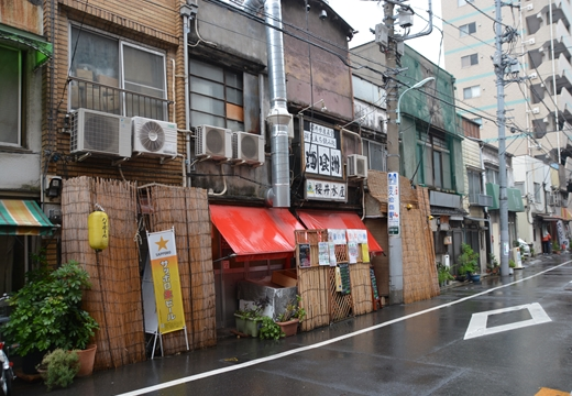 日本橋富沢町 (411)_R