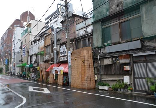 日本橋富沢町 (413)_R