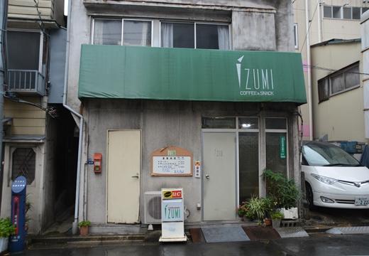 日本橋富沢町 (414)_R