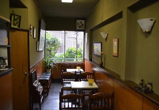 日本橋富沢町 (453)_R