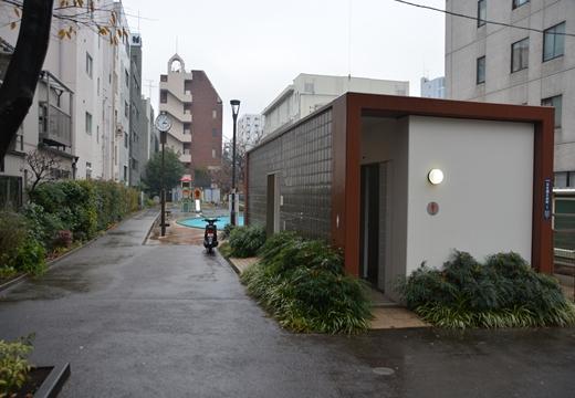 日本橋富沢町 (466)_R