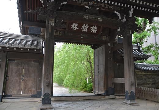 富士神社&吉祥寺 (35)_R