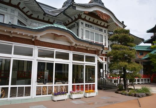 富士屋ホテル (853)_R