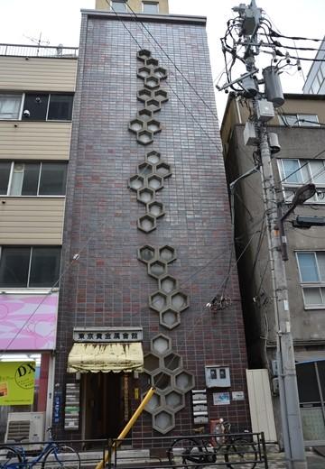 蔵前・銀座 (73)_R