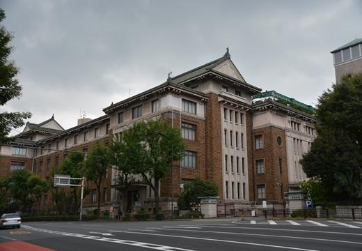 荒木町・九段下 (22)_R