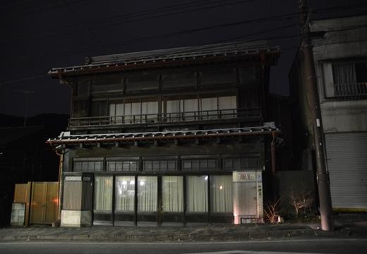 日光 (330)_R