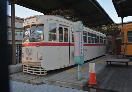 都電荒川線 (281)_R