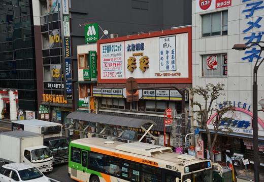 都電荒川線 (30)_R