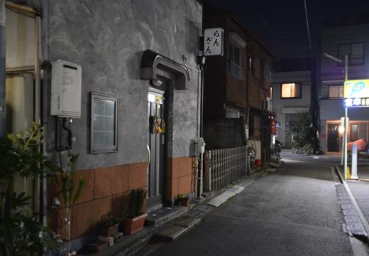 都電荒川線 (417)_R