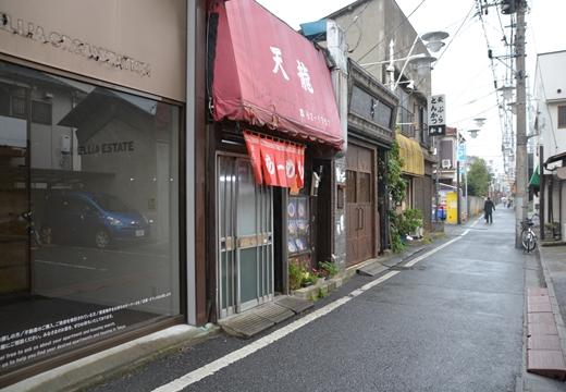 調布 (46)_R