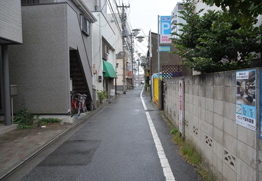 調布 (53)_R
