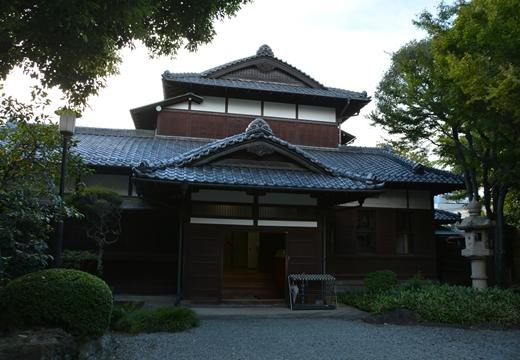 代官山朝倉邸 (12)_R