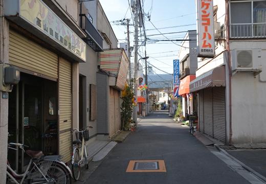 八広 (151)_R