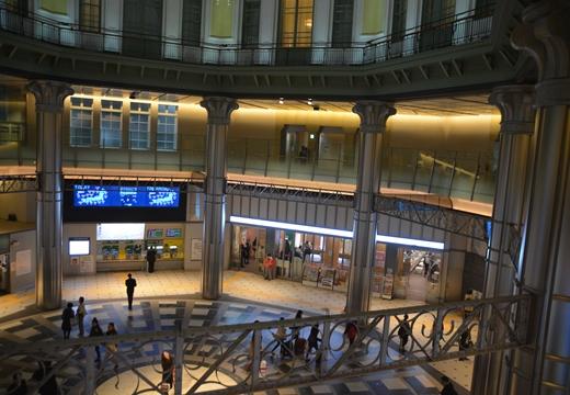 東京駅2000 (121)_R