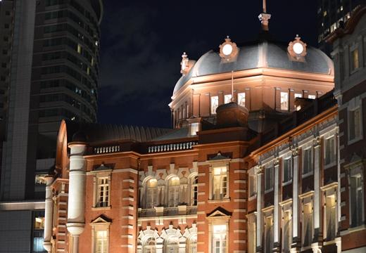 東京駅10 (105)_R