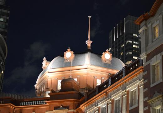 東京駅10 (109)_R