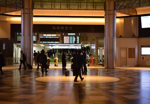 東京駅2 (12)_R