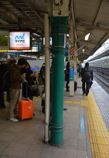 東京駅2000 (63)_R