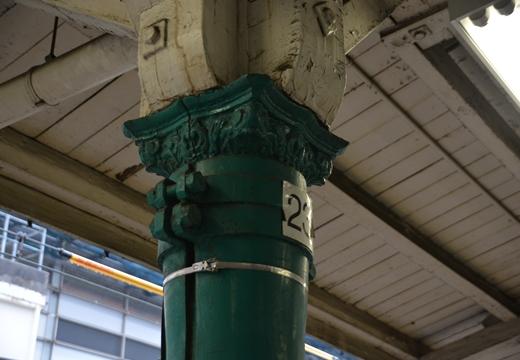 東京駅2000 (74)_R