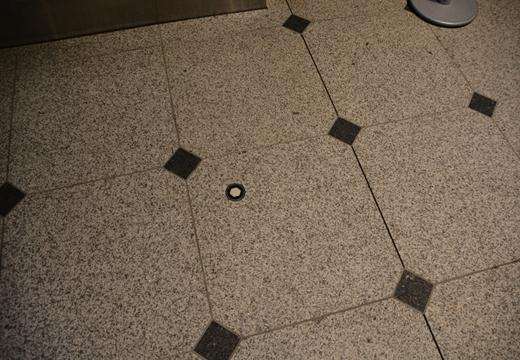 東京駅2000 (157)_R