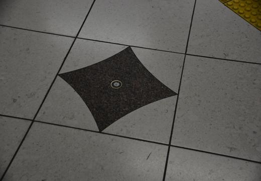 東京駅2000 (203)_R