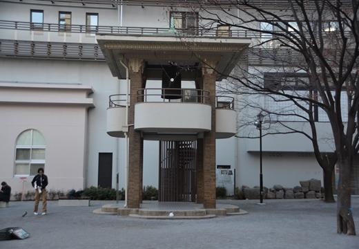 日本橋ぶらり (481)_R