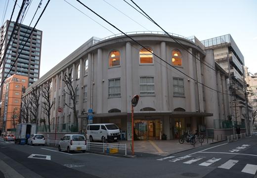 日本橋ぶらり (499)_R