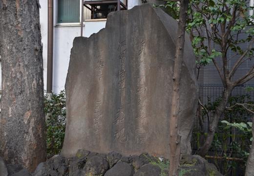 日本橋ぶらり (483)_R