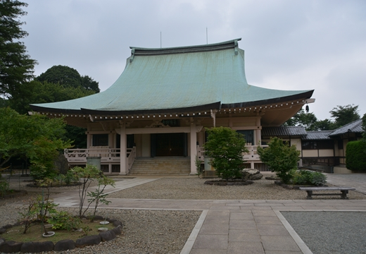 豪徳寺 (603)_R
