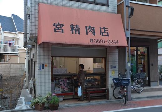 亀戸・秋葉・日本橋 (246)_R