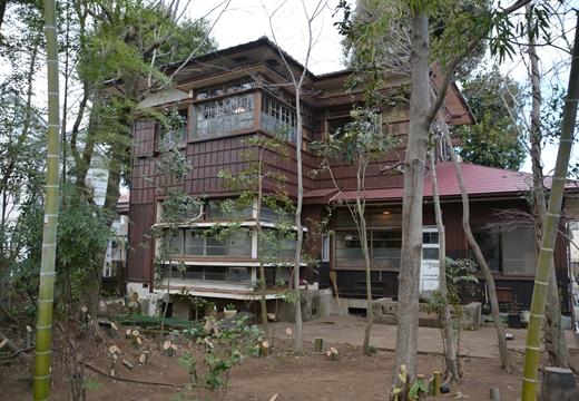 国立 高田邸 (170)_R