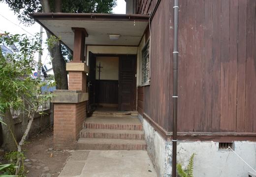 国立 高田邸 (163)_R
