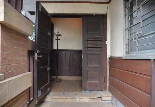 国立 高田邸 (157)_R