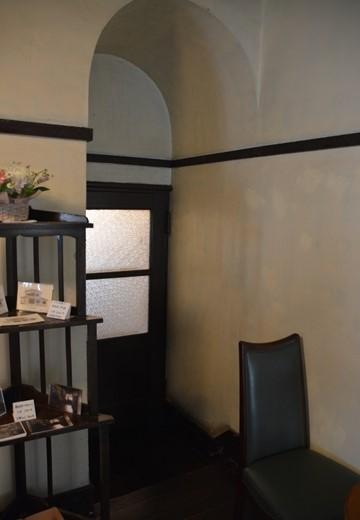 国立 高田邸 (111)_R