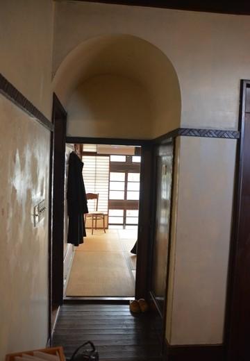 国立 高田邸 (113)_R